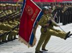 Korea Północna zachęca zagranicznych inwestorów na nowej stronie internetowej