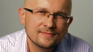 Andrzej Andrysiak dziennikarz i publicysta