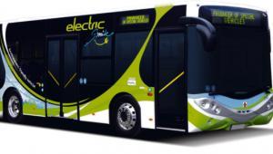 Ursus wygrał przetarg na dostawę 10 autobusów elektrycznych dla Warszawy fot. materiały prasowe (2)