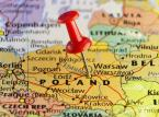 Ile jest warta narodowa marka Polski? Znaleźliśmy się na 23. miejscu na świecie