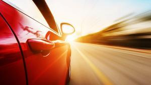 Jak będzie? Wszystkie pomysły na optymalizacje związane z samochodami osobowymi zweryfikuje rynek.