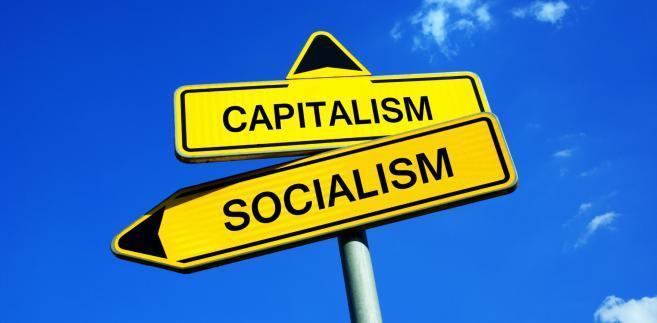 Ponieważ z możliwych wersji kapitalizmu wybraliśmy do realizacji najgorszą, pora na przeorientowanie naszej polityki i zwrócenie się ku wersjom, które są znacznie lepsze (i niewiele zmienia tu faktyczne powstanie w Polsce pewnej hybrydy różnych rozwiązań systemowych)