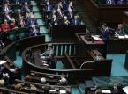 Rząd programowej kontynuacji. Co o exposé Morawieckiego sądzą politycy?