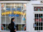 Sieci supermarketów w Wielkiej Brytanii robią zapasy na wypadek brexitu bez umowy