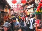 Chińscy pracownicy są przepracowani i zestresowani [RAPORT]