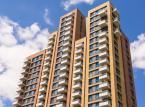 KNF: Wysokie ceny na rynku nieruchomości grożą zadłużeniem gospodarstw domowych