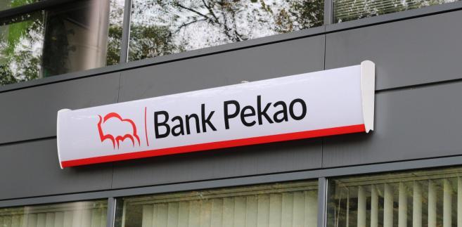 Magdalena Zmitrowicz nowym wiceprezesem Banku Pekao