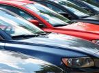 Auta z kratką: polowanie Rostowskiego na firmowe samochody
