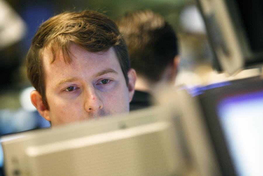 Inwestorzy muszą bacznie obserwować rynki