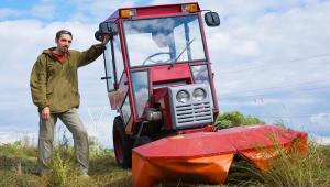 rolnik, wieś, praca