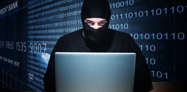 Haker, fot. gualtiero boffi