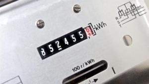 prąd, energia, energetyka