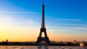 Paryż, fot. europhotos