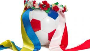 EURO 2012, piłka nożna