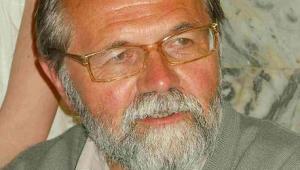 Ryszard Bugaj, fot. Olaf, źródło Wikimedia Commons. Licencja Creative Commons Attribution-Share Alike 3.0 Unported