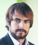 Bartosz Sikora, manager invention, Mindshare Polska